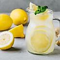 Lemonade (1 GALLON)