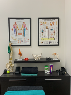 Chiro Treatment Room.png