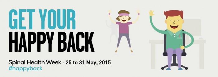 Spinal Health Week Camden.jpg