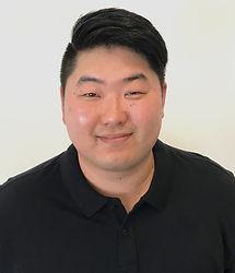 Dr Pius Yang chiopractor narellan town centre