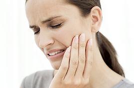 Chiropractor Narellan Gregory Hills Camden Mount Annan Jaw Pain