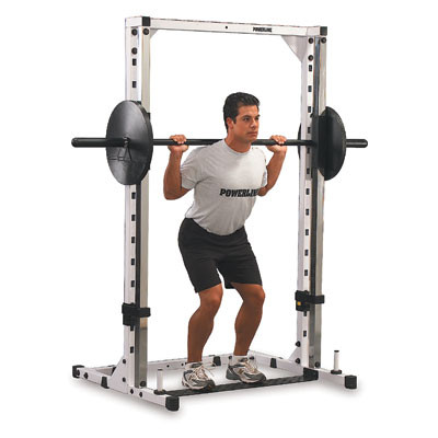 Smith Machine Oran Park.jpg