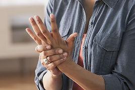 Chiropractor Narellan Gregory Hills Camden Mount Annan Arthritis