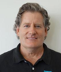 Mark Staunton Chiropractor Mt Annan