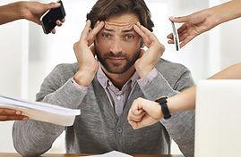 Chiropractor Narellan Gregory Hills Camden Mount Annan headaches