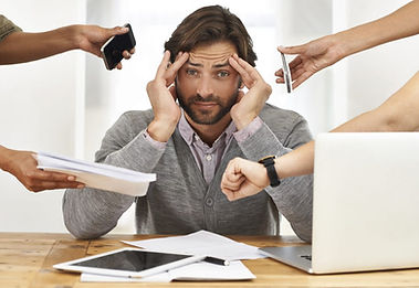 Camden Headaches Narellan Chiropractor