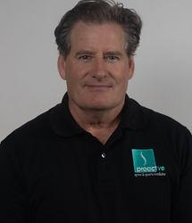 Dr Mark Staunton.jpg