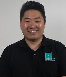 Dr Pius Yang.JPG