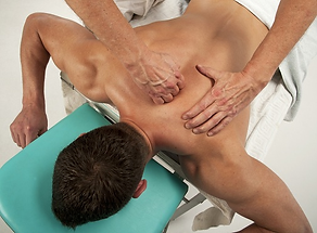 Camden Massage Therapy. Sports Massage Camden, Remedial Massage Camden