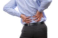 Chiropractor near Bringelly