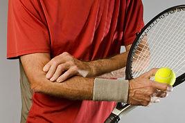 Chiropractor Narellan Gregory Hills Camden Mount Annn Tennis Elbow
