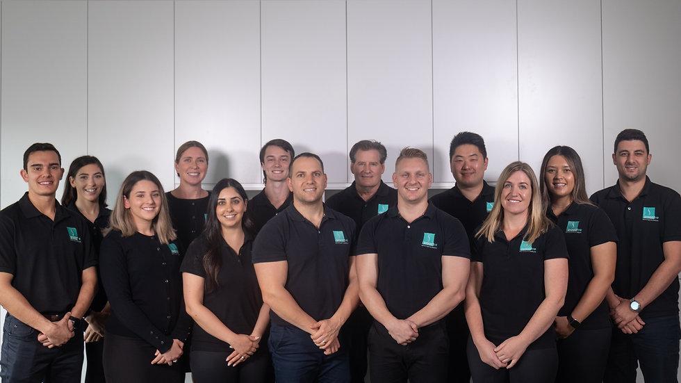 New Team Photo.JPG