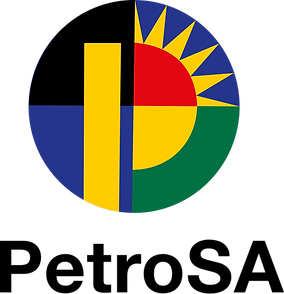 1200px-PetroSA_logo.png