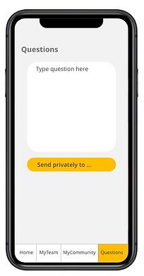 Screenshot 2020-01-13 21.50.39.png