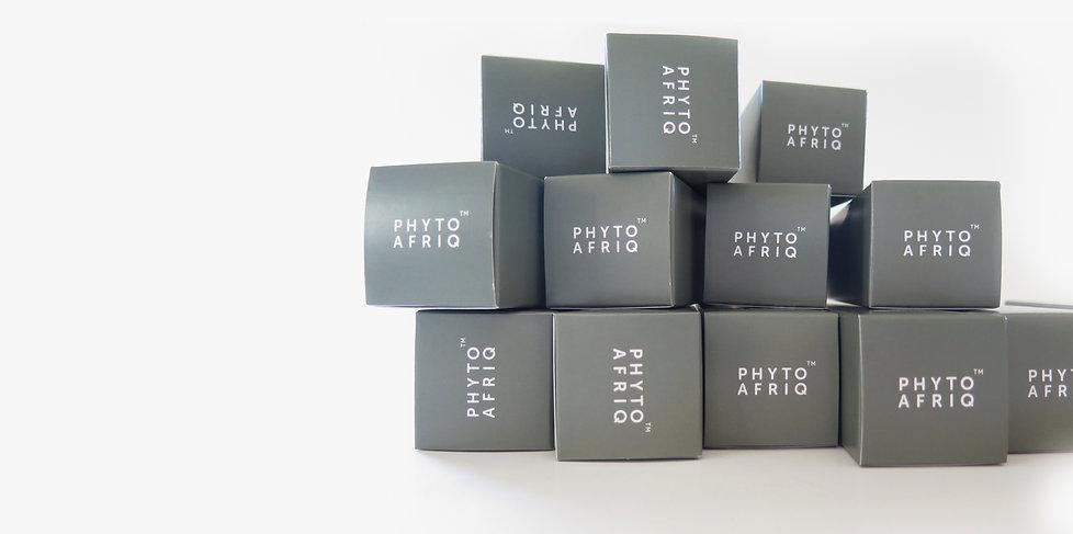 Phyto Afriq packaging design_boxes 1.jpg