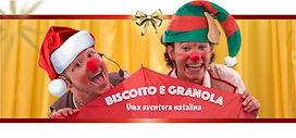 Biscoito e Granola.jpg