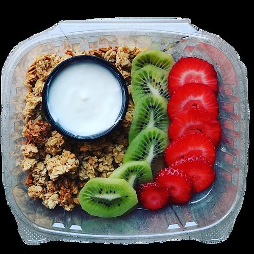 Kiwi Strawberry