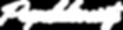 white prepclubsociety logo.png
