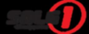 Salg1_logo_sort-rød2.png
