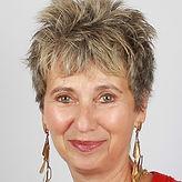 Chaja Kaufmann