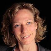 Ingrid Joosten