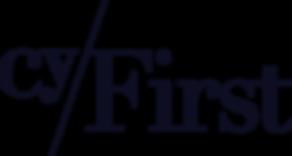 CYfirst-logo.png