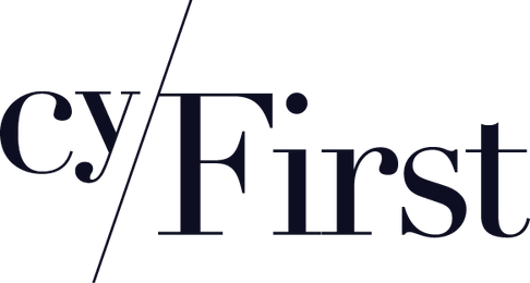 CYfirst-logo.png