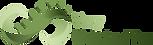 logo-wellandyou.png