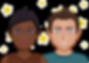 avatars-homme-femme.png