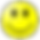 Smile-PNG-Image-File.png