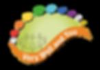 LOGO DECLINAISON 2019_PNG HD_MOUVEMENT.p