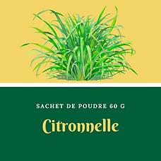 waycitronnelle.png