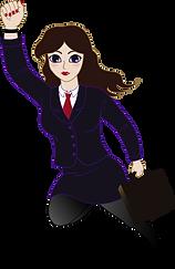 businesswoman-clipart-super_businesswoma