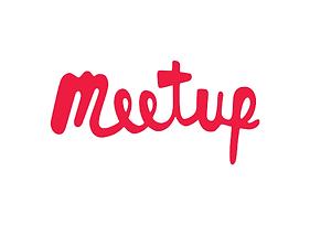 meetup-logo-script-1200x630.png
