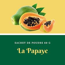 waypapaye.png