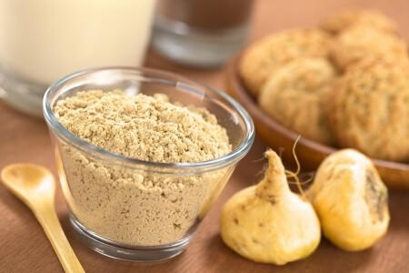 5 ingrédients aphrodisiaques à glisser dans l'assiette