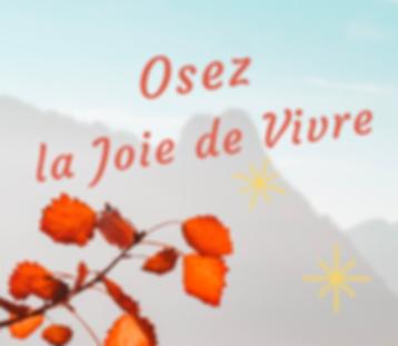 miniature-joie-de-vivre-2.png