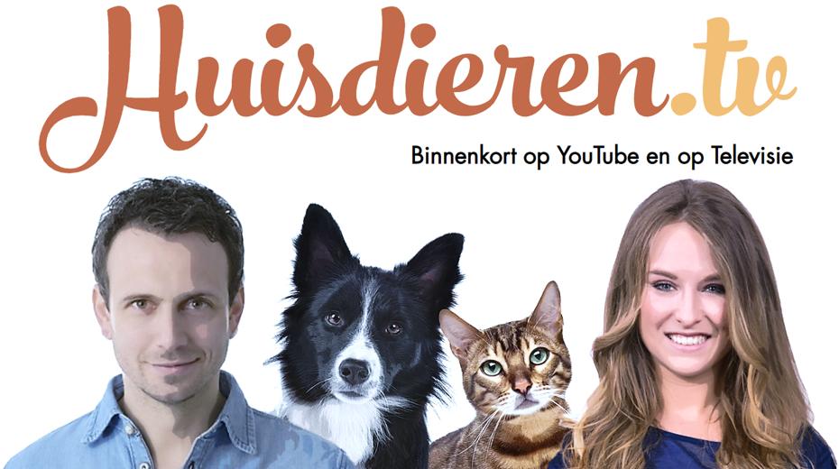 (c) Huisdieren.tv