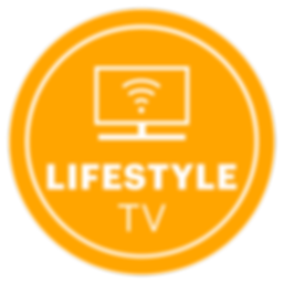 Life Style TV