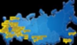 карта с городами (окт 2018).png