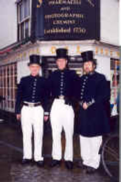 Local_Constabulary-PW_and_some_stewards