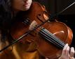 Play viola?