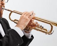 Play Trumpet?
