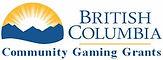 BC-Community-Gaming-Grants.jpg