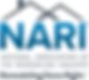 logo-consumer-big.png