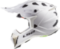 MX470_SUBVERTER_SOLID_WHITE_404701002_A.