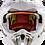 Thumbnail: SOLID GLOSS WHITE - Subverter