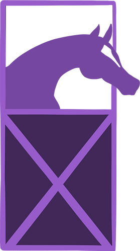 horse_stall copy.png