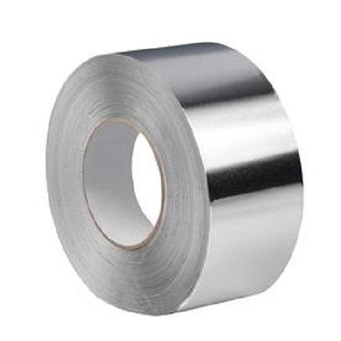 QS 197030 Aluminum Foil Tape