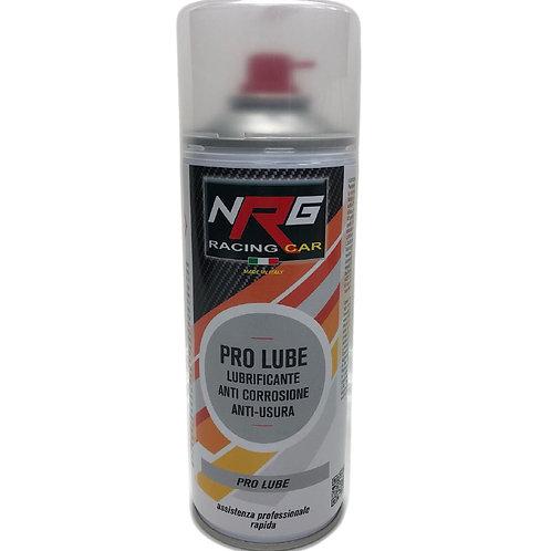 NRG Pro Lube
